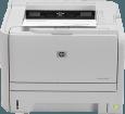 HP P2035 LASERJET PRINTER