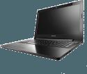 LENOVO IDEAPAD Z50-70-423613 NOTEBOOK