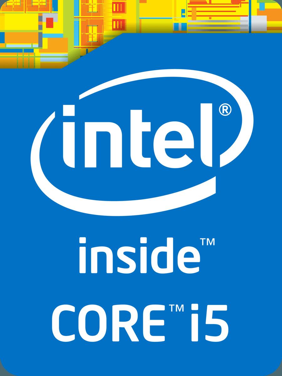 لپ تاپ VIVOBOOK MAX X541UV DM1064 دارای پردازنده Core i5
