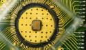 ذخیره ساز نوری IBM، پنجاه برابر سریع تر از فلش