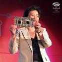 کارت هاي گرافيک جديد AMD