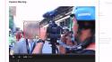 یوتیوب همراه با ویژگی جدید محو کردن تصاویر و اشیاء در ویدئو